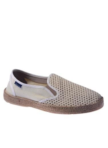 Gaimo Ayakkabı Petrol